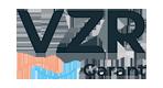 VZR Garant logo